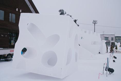 snowfes2014-04
